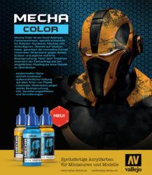 AdW Mechacolor Vallejo 1