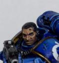 BK HK Heresy Closeup
