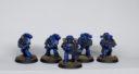 BK HK Heresy Marines 1
