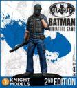 Batman Neue Previews 01