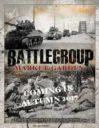 Battlegroup Market Garden Preview 01