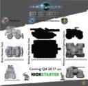 Black Earth Kickstarter Preview 01