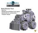 Black Earth Kickstarter Preview 03