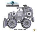 Black Earth Kickstarter Preview 05