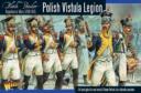 Black Powder Preußen Und Polen 11