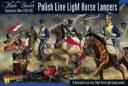 Black Powder Preußen Und Polen 18