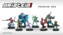 CB Aristaeia PremiumBox 02