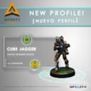 CB INF Merc CubeJaggers Prev