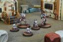 CB INF Nomads Taskmastersscene1