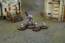 CB INF Nomads Taskmastersscene5