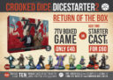 Crooked Dice Dicestarter2 1