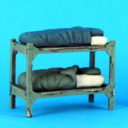 CrookedDice Bunk Beds01