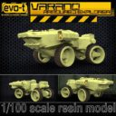 EVo T KS12