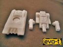 EVo T KS24