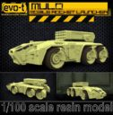 EVo T KS6