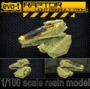 EVo T KS8