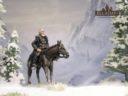 Elladan MountedCommanderNorth 01