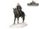 Elladan MountedCommanderNorth 02
