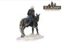Elladan MountedCommanderNorth 03