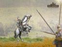 Elladan MountedKingNorth 01