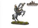 Elladan MountedKingNorth 02
