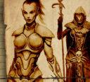 Empire Of Men3