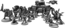 Empire Of Men6
