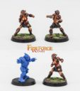 FF Fireforge Amazonen Team Preview