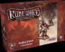 FFG Runewars Kethra A'laak 1