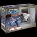 FFG Xwing 6768 1