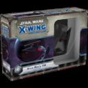 FFG Xwing 6768 2