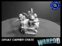 FF WP Panzer1