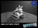 FF WP Panzer2