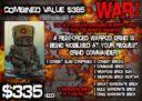 FF WP Pledge 4