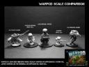 FF Warpod3