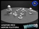 FF Warpod7