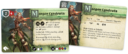 Fantasy Flight Games Runewars Maegan Cyndewin 3