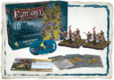 Fantasy Flight Games Runewars Outland Scouts 2