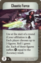 Fantasy Flight Games Star Wars Imperial Assault Imperial Assault Ally And Villain Packs For Maul, Ahsoka, And Emperor Palpatine 12