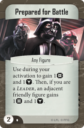 Fantasy Flight Games Star Wars Imperial Assault Imperial Assault Ally And Villain Packs For Maul, Ahsoka, And Emperor Palpatine 23