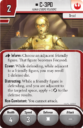 Fantasy Flight Games Star Wars Imperial Assault Imperial Assault Ally And Villain Packs For Maul, Ahsoka, And Emperor Palpatine 28