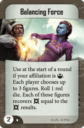 Fantasy Flight Games Star Wars Imperial Assault Imperial Assault Ally And Villain Packs For Maul, Ahsoka, And Emperor Palpatine 36