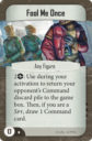 Fantasy Flight Games Star Wars Imperial Assault Imperial Assault Ally And Villain Packs For Maul, Ahsoka, And Emperor Palpatine 37
