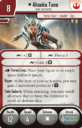 Fantasy Flight Games Star Wars Imperial Assault Imperial Assault Ally And Villain Packs For Maul, Ahsoka, And Emperor Palpatine 4