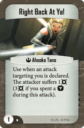 Fantasy Flight Games Star Wars Imperial Assault Imperial Assault Ally And Villain Packs For Maul, Ahsoka, And Emperor Palpatine 40