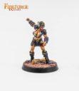 Fireforge Amazonen 01
