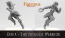 Fireforge Amazonen 02