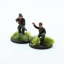 Footsore Miniatures Neue Preview 01