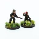 Footsore Miniatures Neue Preview 02