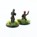 Footsore Miniatures Neue Preview 03